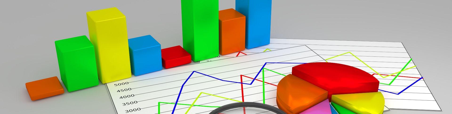Statistiken - Staatsangehöirgkeiten